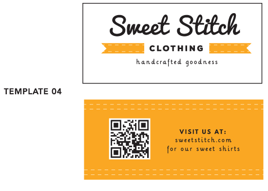 clothing tag design examples Google Search | Graphic Design