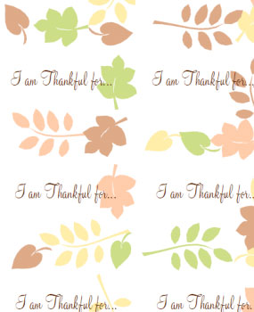 Label Printables Free