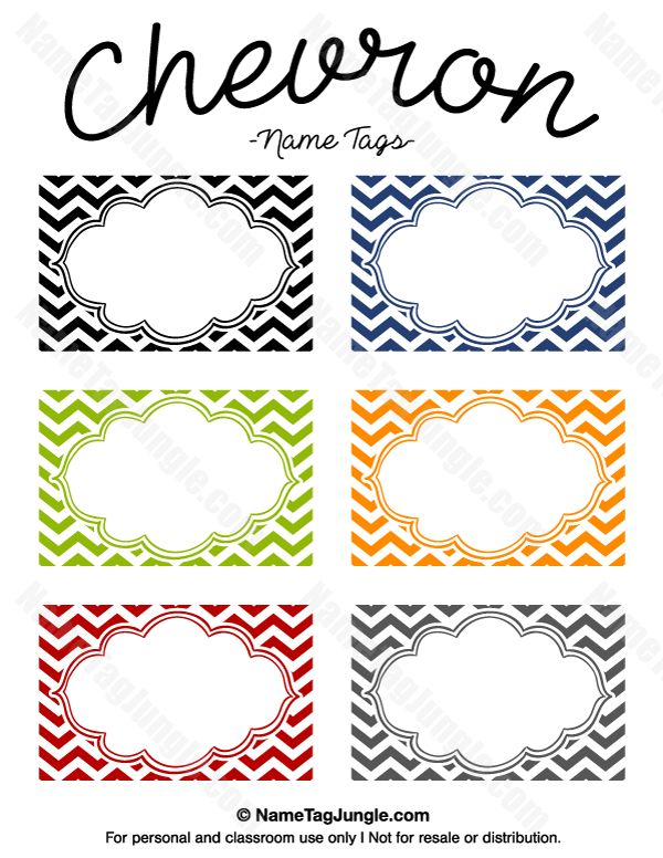 printable name labels {for school supplies & more | Kid, Other and