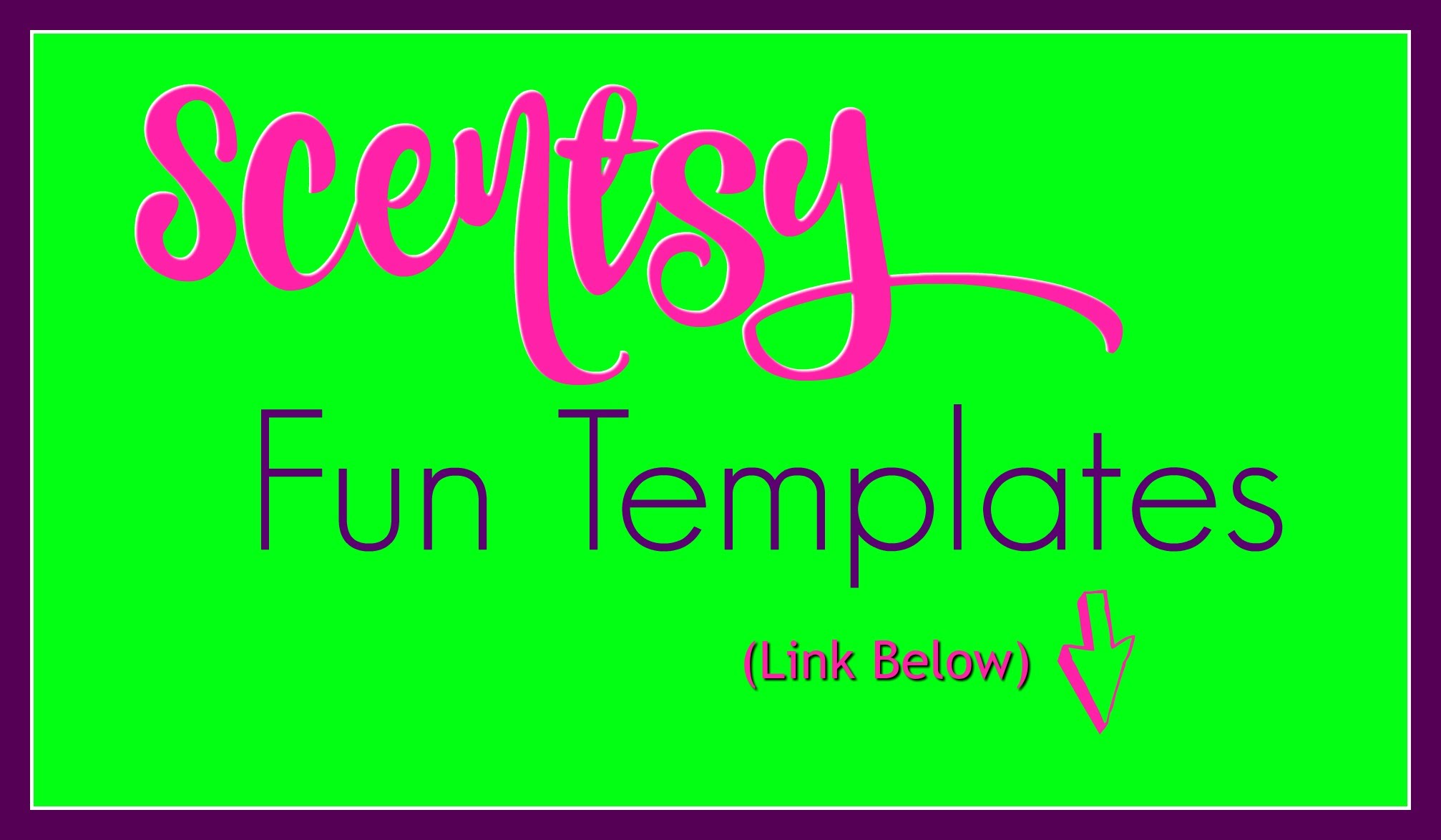 Scentsy 1502 Label Template Avery Related Keywords & Suggestions